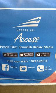 KAI Access