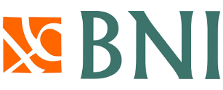 Lowongan Kerja BNI - Office Development Program (ODP)