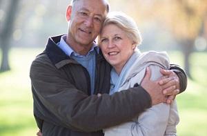 terapia psicologica para casal em sp