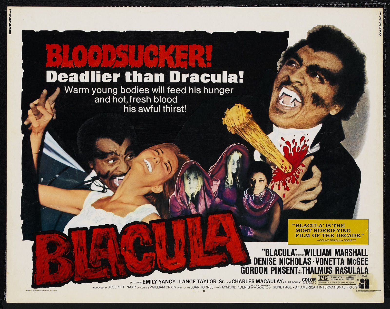 http://www.vampirebeauties.com/2013/02/the-brides-of-blacula.html