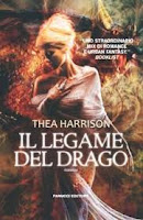 https://librielibrai.blogspot.it/2016/08/il-legame-del-drago-di-thea-harrison.html