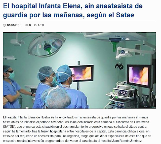 http://www.huelvahoy.com/noticias/el-infata-elena-se-encuentra-sin-anestesista-de-guardia-segun-denuncia-el-satse/