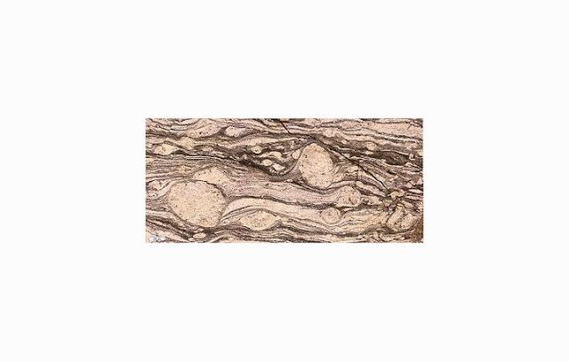 Batu Milonit
