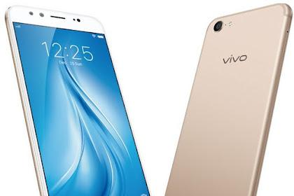 Vivo V5 Plus Price Philippines 2019