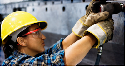 90k_grant_program_aims_to_draw_more_women_into_construction_field