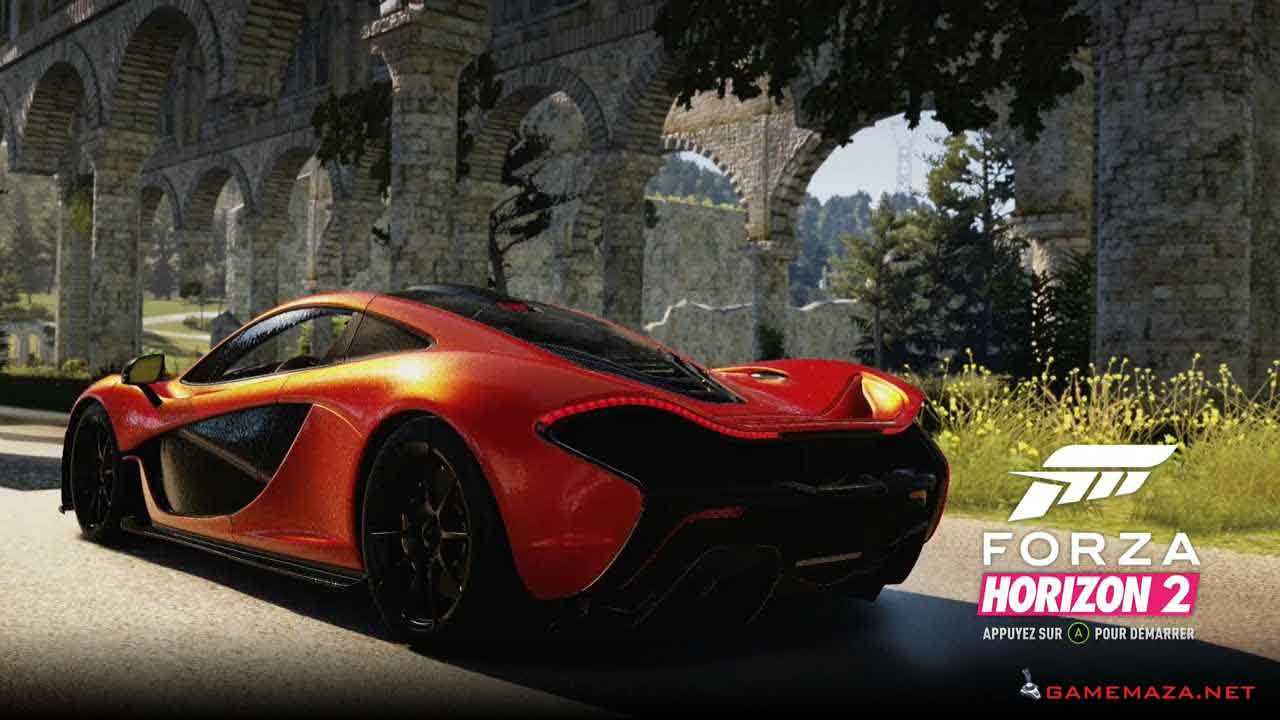 forza horizon 2 free download game maza. Black Bedroom Furniture Sets. Home Design Ideas