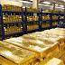 Πού βρίσκεται ο χρυσός της Ελλάδας; - Αγνοούνται δεκάδες τόνοι του πολύτιμου εθνικού αποθέματος