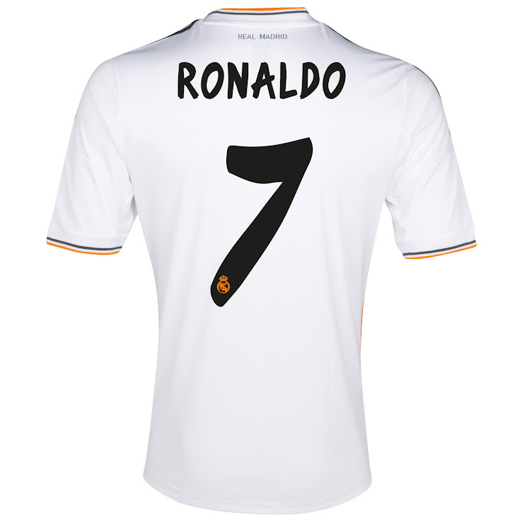 316222a18 Real Madrid 13-14 Away Kit