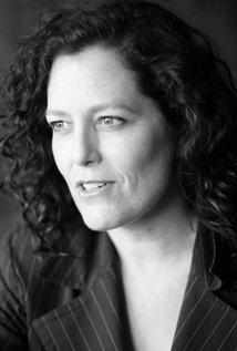 Angela Garcia Combs. Director of Nothing Special