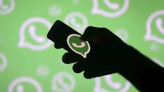 Beginilah Cara Spam Whatsapp Otomatis Hingga Miliaran!