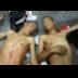 GRAVATAÍ VIOLENTA: Três homens são assassinados a tiros em dois bairros da cidade