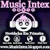Star Crew - todo time tou a Jobar prod [Crazy Music] AOB1152 (2o17) [DOWNLOAD]