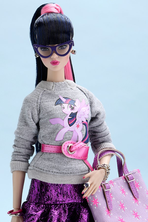 Online Fashion Order Fails