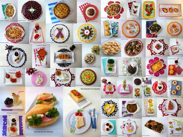 resimli yemek tarifleri sitesi