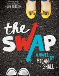 The Swap | Bmovies