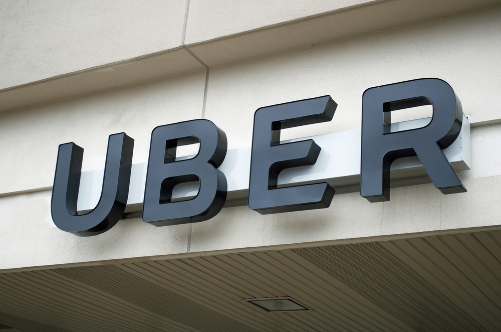 Uber to Sell Xchange Leasing to Fair - Trade12 Reviews