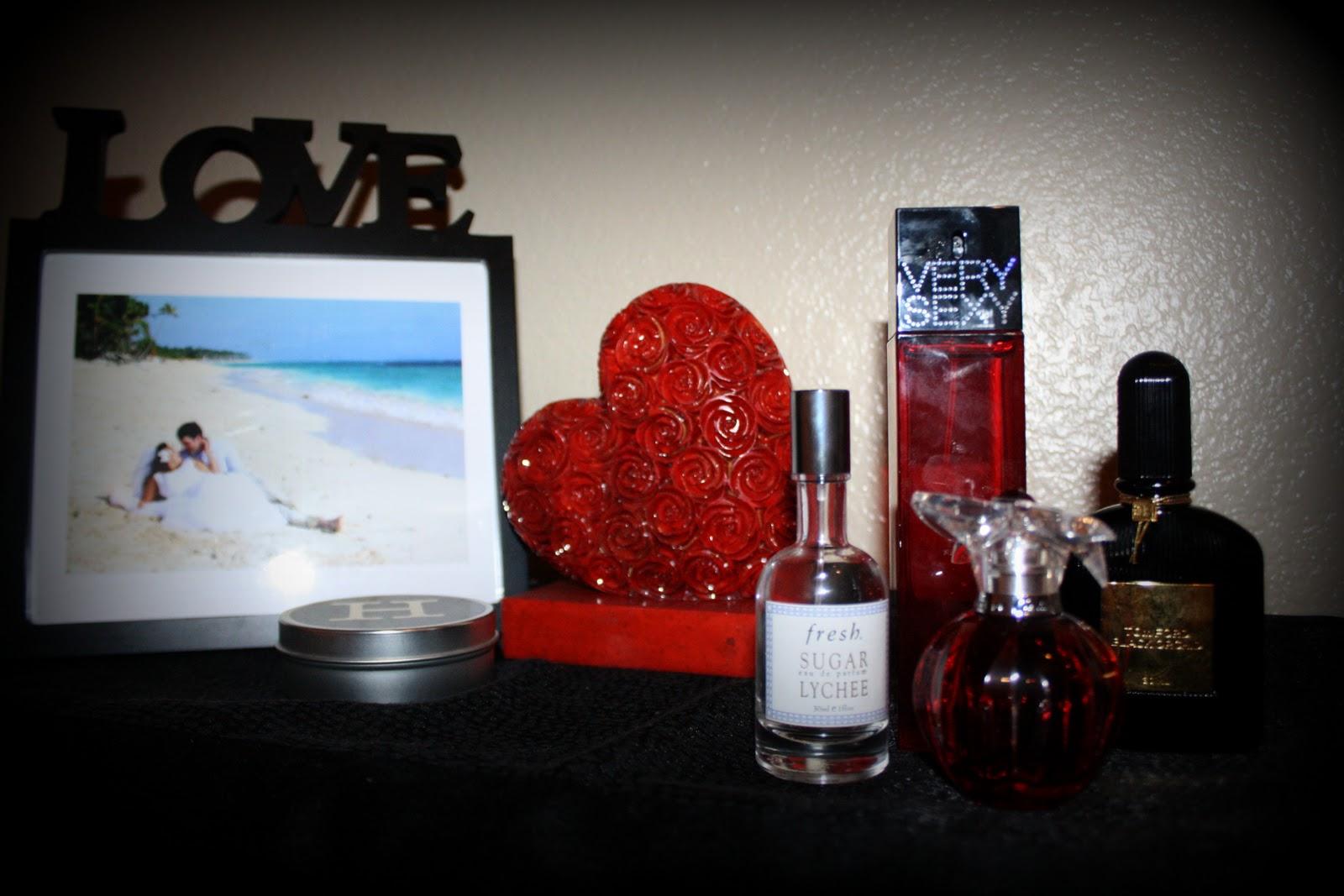 Cartier Perfume Travel Size Men Pasha