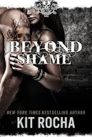 https://www.goodreads.com/book/show/22707025-beyond-shame