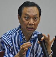 Dokter Nyatakan Kembar Siam Asal Sumbawa Tidak Bisa Dipisahkan