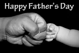 father's day motivational images, motivational images of father's day, father's day inspirational wallpapers.