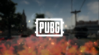 wallpaper game PUBG / PUBG Mobile HD