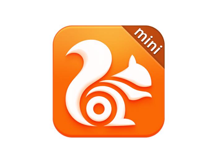 download acl mx player shareit xender es file explorer apk