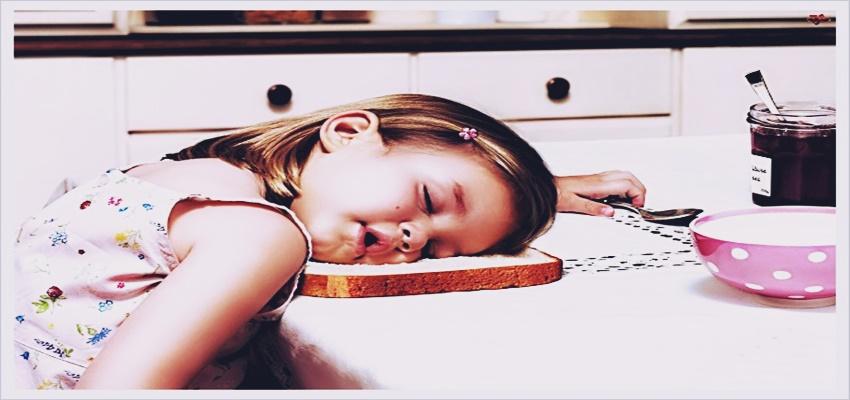 Obesidade infantil hábitos de sono influênciam de acordo com ciência