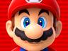 Game Adventure Super Mario Run 2.0.0 Unlocked Full Version