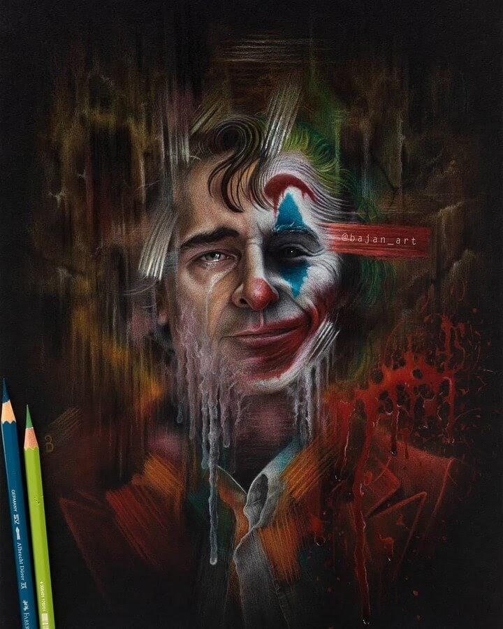 04-Joker-Joaquin-Phoenix-Lukasz-Andrzejczak-www-designstack-co