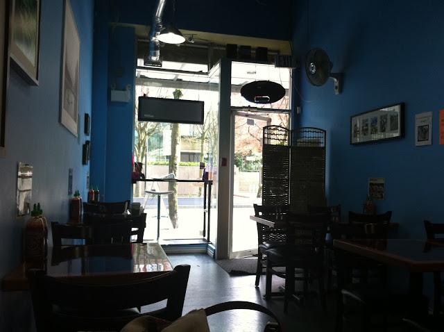 Mely S Kitchen Carbonara