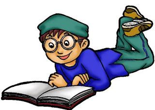 Bacaan Doa Supaya Cepat Dapat Memahami Ilmu dan Pintar