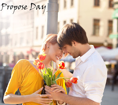 happy propose day pictures for whatsapp