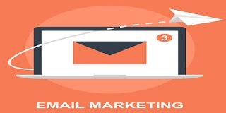 Cómo Comenzar con el Email Marketing