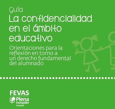 http://fevas.org/?wpfb_dl=111