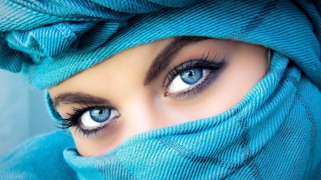 http://tudorocha.blogspot.com.br/2016/04/inspirando-16-magnificos-olhos.html