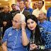 Adakah Rakyat Sarawak Ambil Kisah Berkaitan Kerakyatan Ragad ?