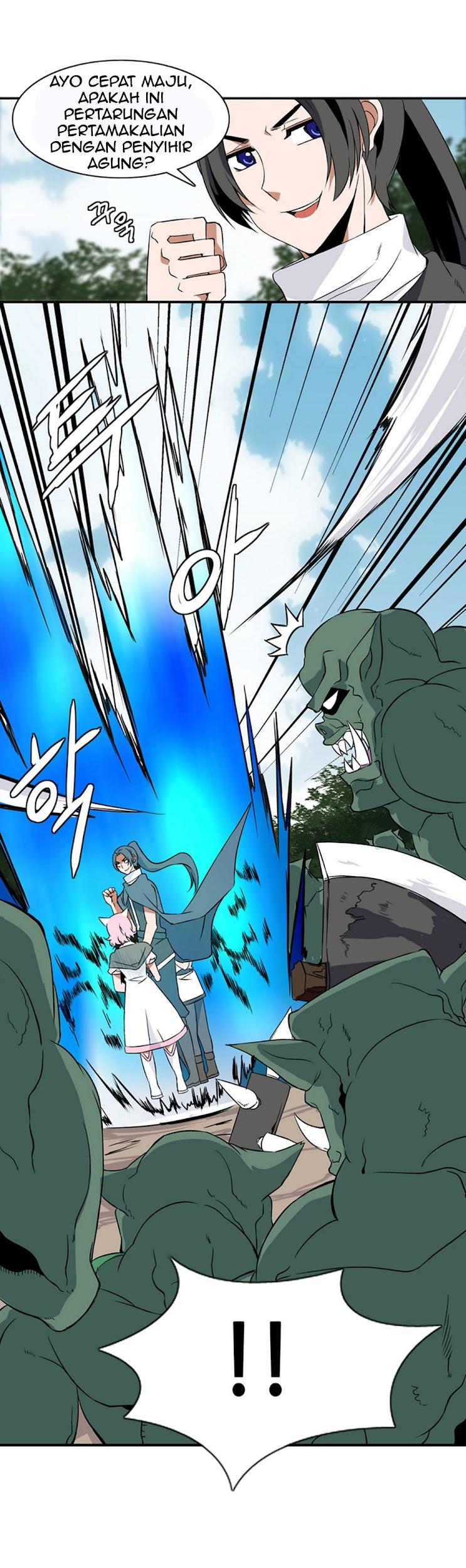 Dilarang COPAS - situs resmi www.mangacanblog.com - Komik wizardly tower 008 - chapter 8 9 Indonesia wizardly tower 008 - chapter 8 Terbaru 5|Baca Manga Komik Indonesia|Mangacan