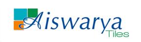 AISWARYA TILES