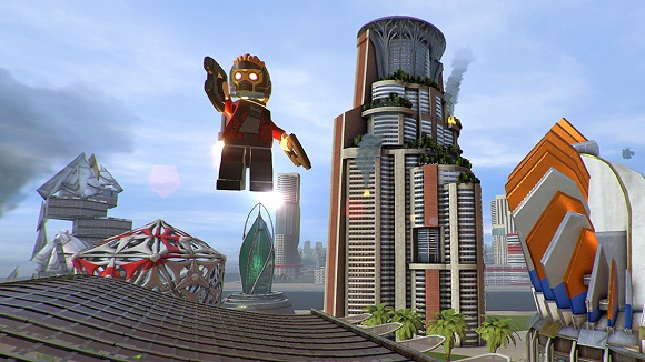 lego-marvel-super-heroes-2-pc-screenshot-www.ovagames.com-3
