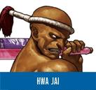 http://kofuniverse.blogspot.mx/2010/07/hwa-jai.html