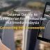 Kementerian Akan Bincang Mengenai Penurunan Harga Internet Dengan Syarikat Telco