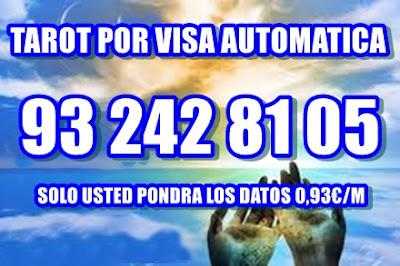 tarot barato visa, tarot con visa, tarot económico visa, Una buena tarotista o vidente por teléfono, El tarot telefónico fiable 806 de María santera en nuestro tarot del amor.