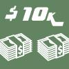 Some Assy Required: 2005 Subaru Impreza WRX STI