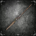 Rifle Spear