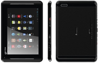 Micromax Funbook Infinity Price