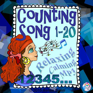 https://www.teacherspayteachers.com/Product/Free-Counting-Song-1-20-MP3-1412525