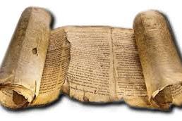 Bukti Kontradiksi Perjanjian Lama dan Sains