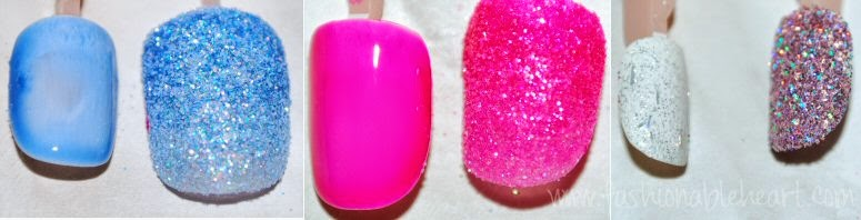 one direction nail polish swatches markwins