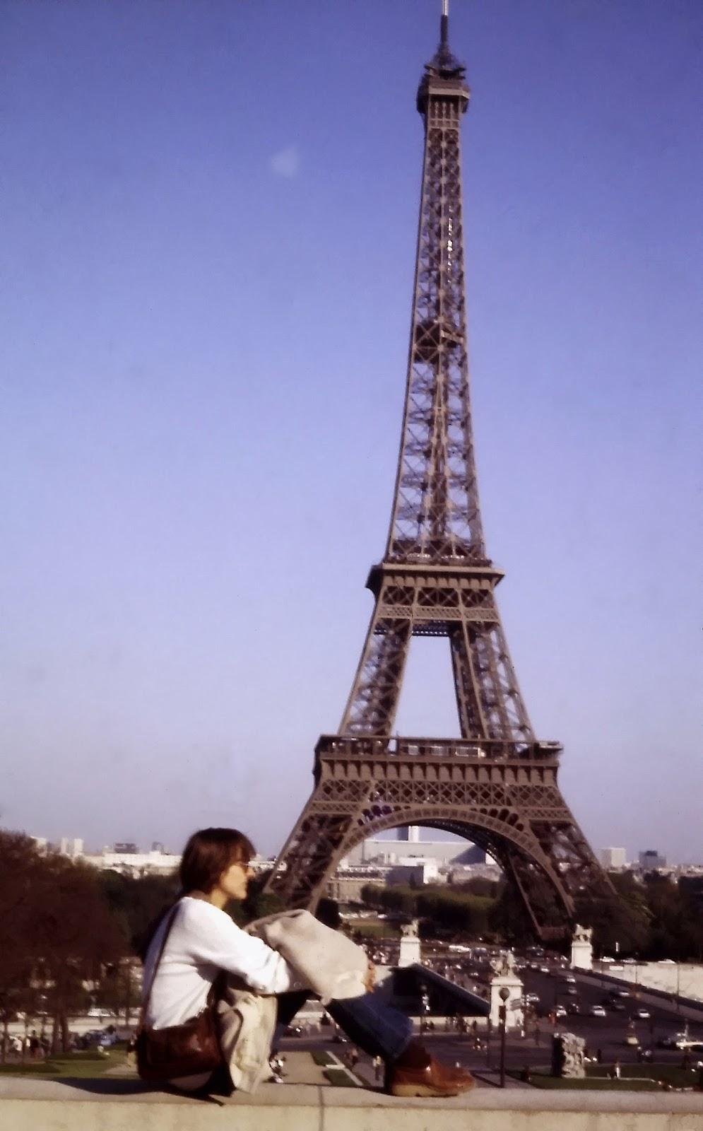 Closed meeting in Paris (France) 7