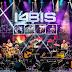 Banda 14 Bis se apresenta nesta sexta-feira (26) em Pirapora